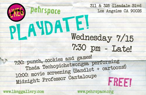 pehrspace - Info | Facebook