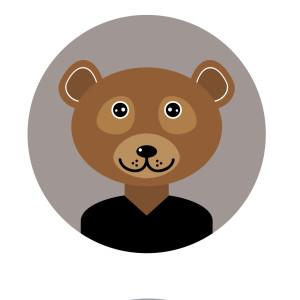 freelancer money flow bear