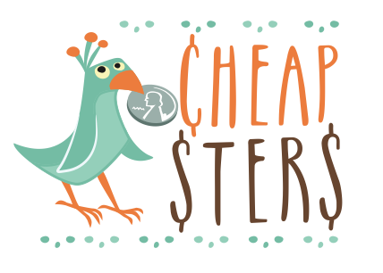Cheapsters