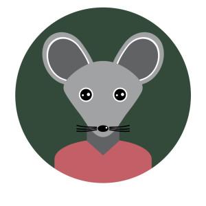 Freelancer Money Flow Mouse